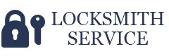 Locksmith Master Shop Manchester, MA 508-244-4378